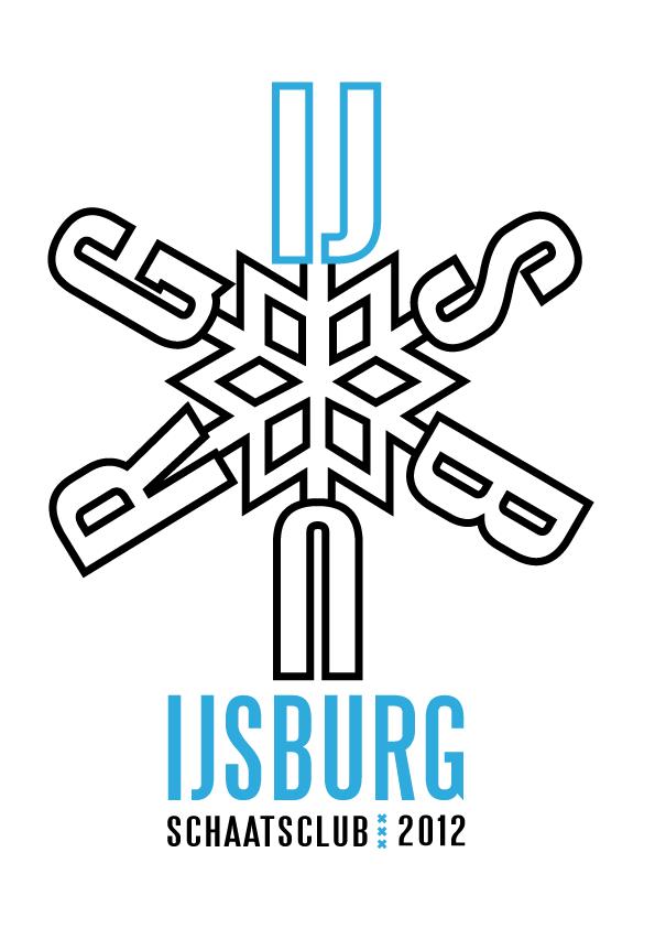logo_ijsburg