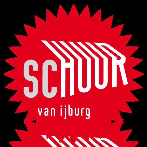 logo_schuur_van_ijburg