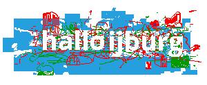 hallo_ijburg_logo