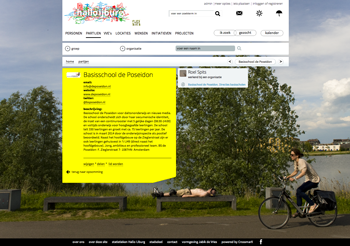 halloijburg_screen