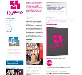 opijburg_screen
