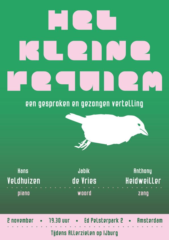 e-flyer-kleine-requiem_mus